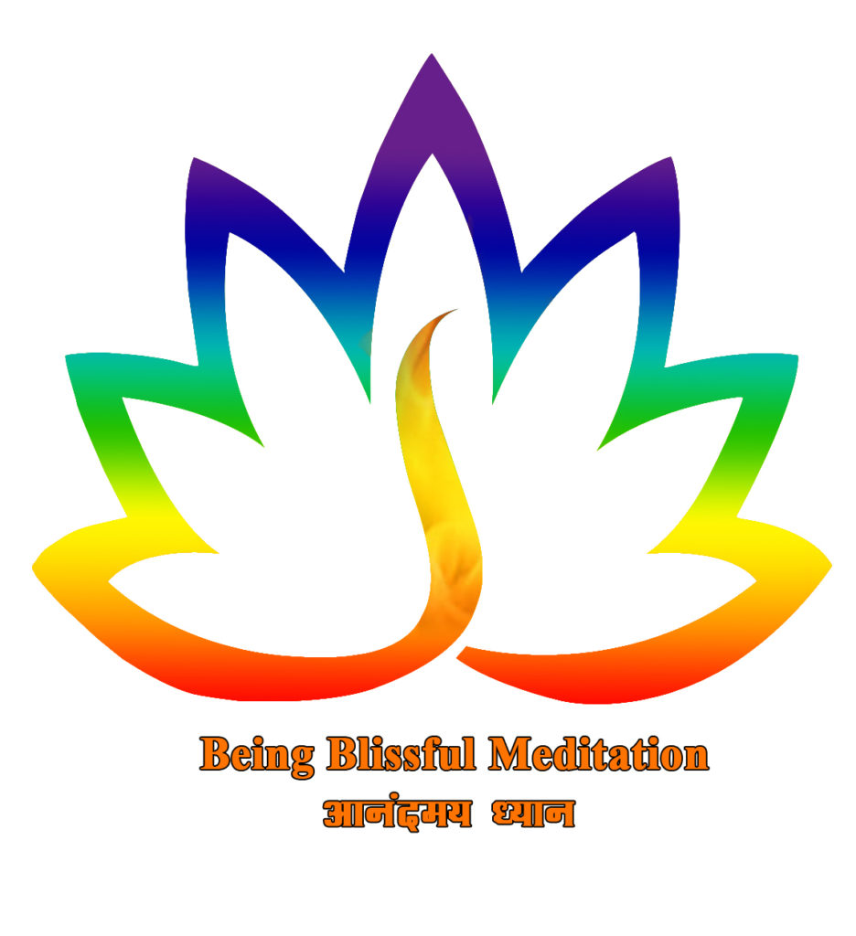 Being Blissful Meditation Courses Singapore