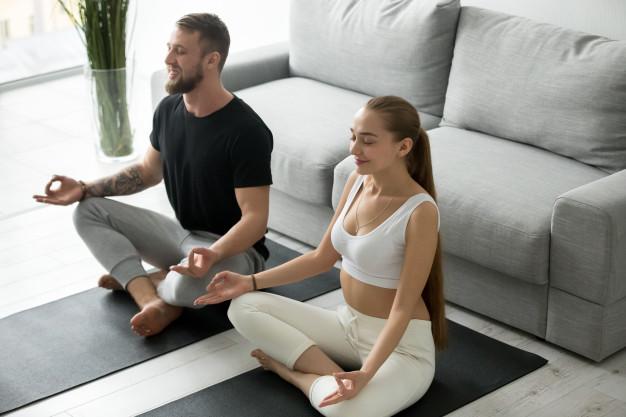 meaning of yoga by mindbody symphony