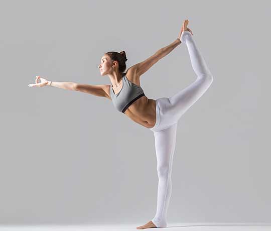 yoga teacher training course singapore